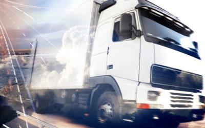 Trasporto merci conto proprio: normativa