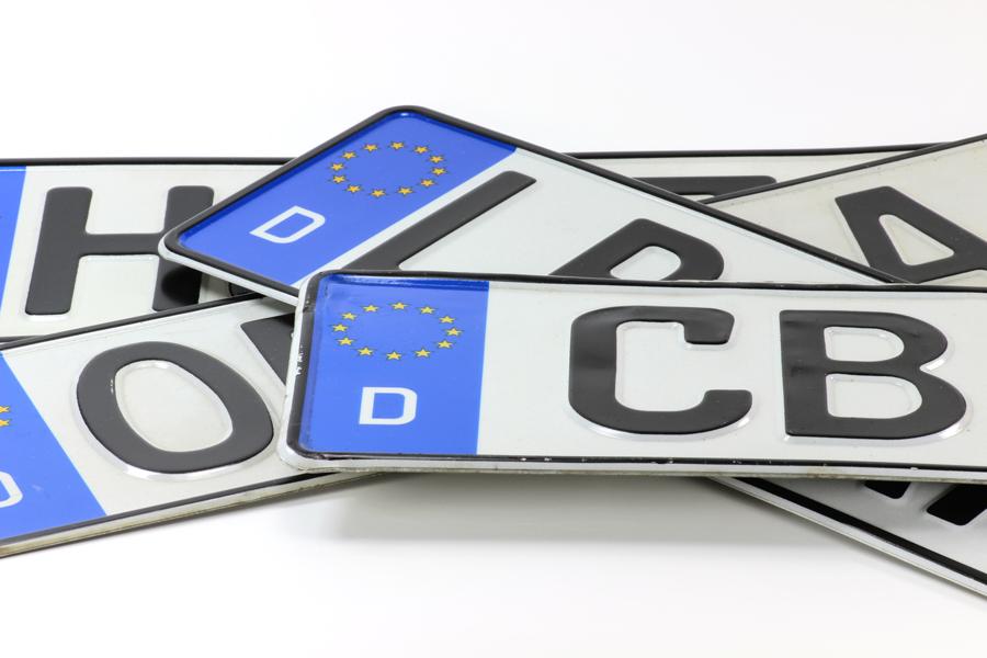 Reimmatricolazione auto: cos'è, come funziona e come richiederla