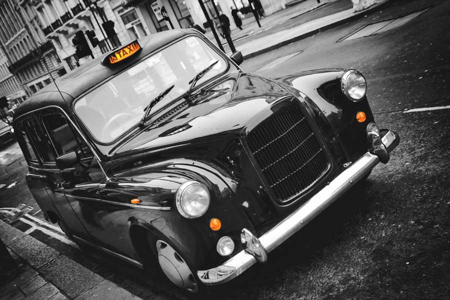 Passaggio di proprietà veicoli storici: come fare?